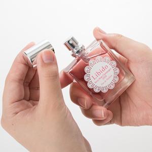 LCラブコスメティックの人気がある香水
