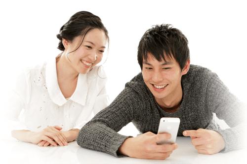 ネット恋活サイトユーブライドの口コミ・評判