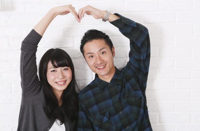 Facebook恋愛マッチングアプリのウィズ