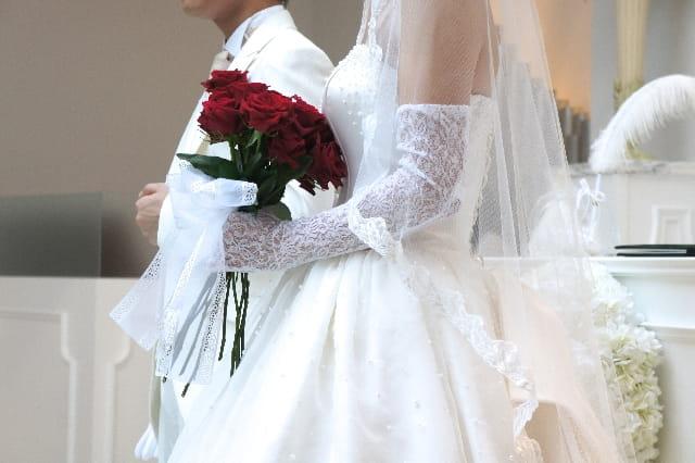 ネット婚活サイトユーブライドの体験レビュー