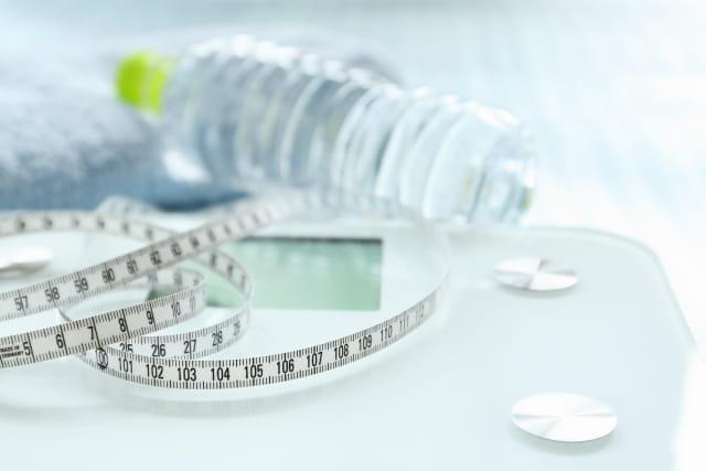 ペアーズに本当の体重を載せるべきか?ウソはダメ?