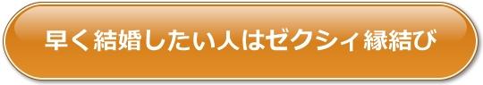 ゼクシィ縁結びの公式サイト